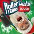 دانلود RollerCoaster Tycoon Touch 2.6.2 بازی شبیه سازی شهربازی اندروید + دیتا + مود