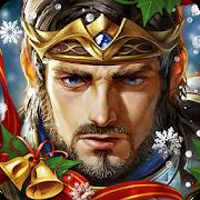 دانلود Revenge of Sultans 1.8.20 – بازی استراتژیکی آنلاین اندروید