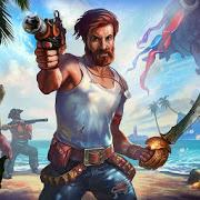 دانلود ۳٫۲۴۶ Survival Island: EVO – بازی ماجراجویی حفظ بقا اندروید