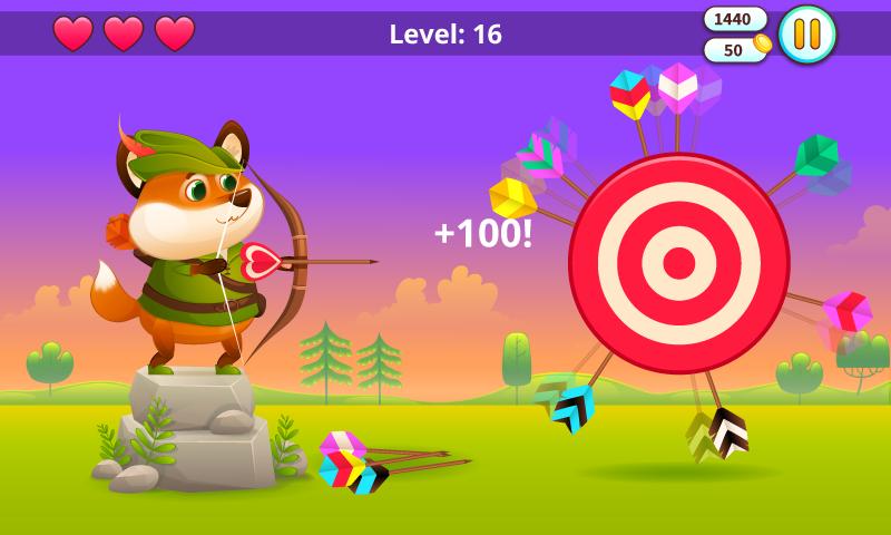 دانلود Duddu – My Virtual Pet 1.43 – بازی نگهداری از دودو حیوان خانگی اندروید