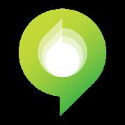 دانلود iGap 2.1.5 – جدیدترین نسخه آی گپ اپلیکیشن پیام رسان اندروید