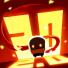 دانلود Soul Knight 2.2.2 بازی روح شب اندروید