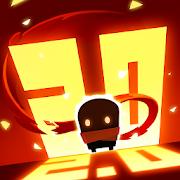 دانلود Soul Knight 2.7.1 بازی روح شب اندروید+مود