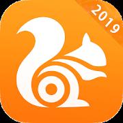 دانلود UC Browser 12.10.2.1164 برنامه مرورگر مینی یوسی اندروید