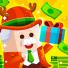 دانلود Cash, Inc. Fame & Fortune Game 2.3.10.1.1 – بازی شرکت آقای پولدار اندروید + مود