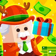دانلودبازی  Cash, Inc. Fame & Fortune Game 2.3.12.1.0 شرکت آقای پولدار اندروید + مود