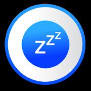 دانلود Hibernator Pro 2.17.0 نرم افزارغیر فعال سازی برنامه ها برای ذخیره باتری اندروید+مود