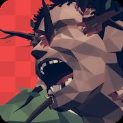 دانلود Dead Rain : New zombie virus 1.5.93 – بازی اکشن ویروس جدید زامبی برای اندروید + مود