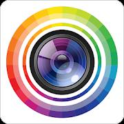دانلود PhotoDirector Photo Editor 8.1.0 برنامه ویرایش تصاویر اندروید