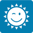 دانلود YoWindow Weather 2.13.6 برنامه پیش بینی وضعیت آب و هوا اندروید