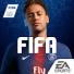 دانلود FIFA Mobile Soccer 12.3.04 بازی فوتبال فیفا موبایل اندروید