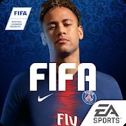 دانلود FIFA Mobile Soccer 12.3.06 بازی فوتبال فیفا موبایل اندروید