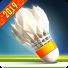 دانلود Badminton League 3.78.3957 بازی لیگ بدمینتون اندروید + مود