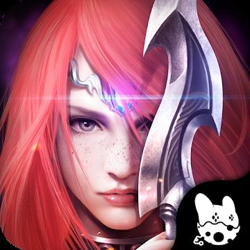 دانلود Overlords of Oblivion 1.0.19 – بازی نقش آفرینی اربابان اندروید