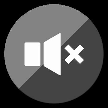 دانلود Mute Camera Pro 1.4.1 – برنامه قطع صدای دوربین اندروید
