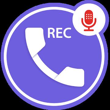 Top Weather Call Recorder Premium v1.24.48 – اپلیکیشن ضبط تماس خودکار و پر امکانات اندروید