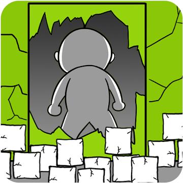 دانلود ۲۳٫۰۱٫۰۳ Wall breaker 2 بازی اکشن دیوار شکن ۲ اندروید+مود