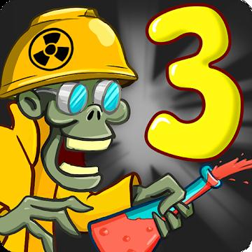 دانلود ۳٫۰٫۲ Zombie Ranch – Battle with the zombie – بازی اکشن مزرعه زامبی اندروید