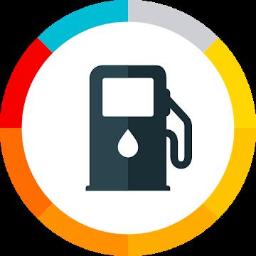 دانلود Drivvo – Car management 7.1.0 – برنامه مدیریت مصرف هزینه های ماشین اندروید