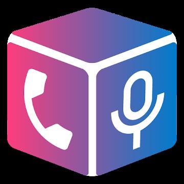 دانلود Cube Call Recorder ACR v2.2.138 – نرم افزار ضبط مکالمات تلفنی اندروید