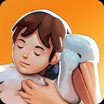 Storm Boy v1.1.0 – بازی ماجراجویی زیبای پسر طوفان اندروید