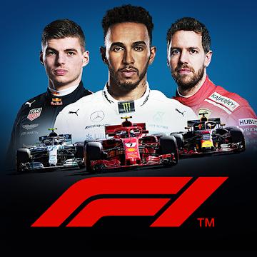 دانلود F1 Mobile Racing 2.2.2 – بازی مسابقات فرمول یک اندروید