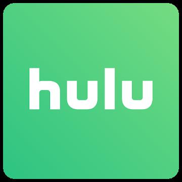 دانلود Hulu 3.46.0.250665 – برنامه مشاهده فیلم و سریال اندروید