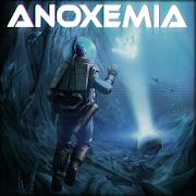 دانلود Anoxemia 1.01 – بازی اکشن ماجراجویی برای اندروید