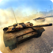 دانلود Modern Tank Force: War Hero 1.18 – بازی اکشن نیروی تانک اندروید