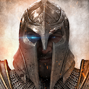 دانلود Rise of Empire 1.250.193 – بازی استراتژیکی ظهور امپراتوری اندروید
