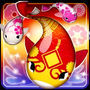 دانلود ۲٫۰٫۱۲ Zen Koi 2 – بازی سرگرم کننده برای اندروید