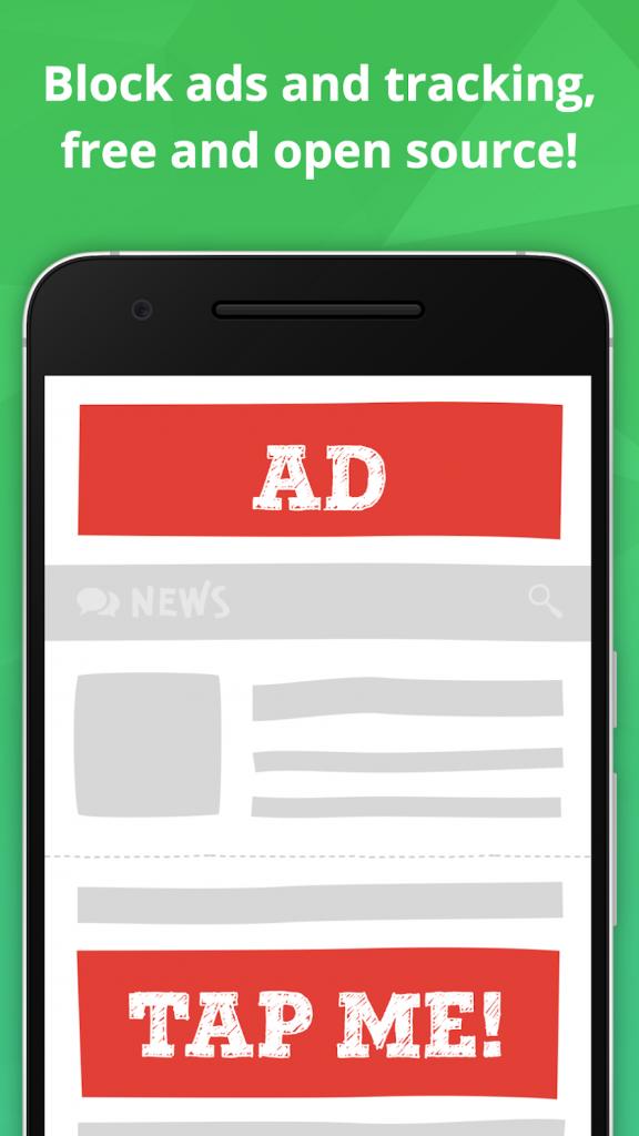 اپلیکیشن Adguard v3.0.250 – امنیتی و مسدود سازی تبلیغات اینترنتی اندروید