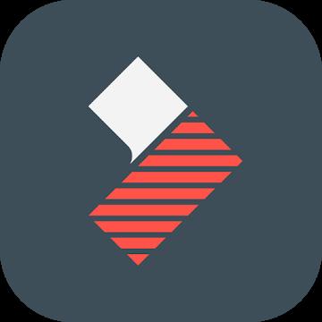 دانلود FilmoraGo – Free Video Editor v3.1.4 – برنامه فیلموراگو ویرایشگر ویدیو اندروید