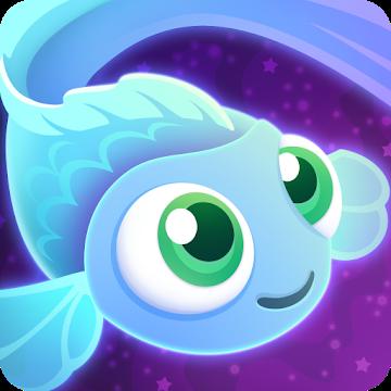 دانلود ۱٫۱۰٫۱ Super Starfish – بازی اکشن ستاره دریایی اندروید