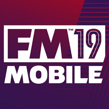 دانلود Football Manager 2019 Mobile v10.0.5 – بازی مربیگری آنلاین فوتبال ۲۰۱۹ اندروید