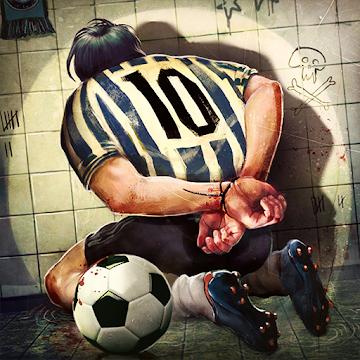دانلود Underworld Soccer Manager 19 5.8.04  – بازی ورزشی مدیریت فوتبال اندروید