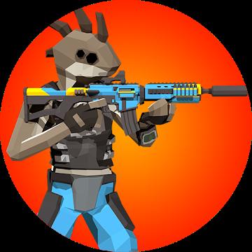 دانلود ۲۰۲۰٫۵٫۳ Danger Close – Online FPS – بازی اکشن دیتادار اندروید