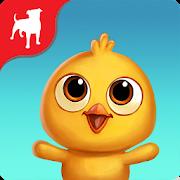 دانلود بازی FarmVille 2: Country Escape 15.9.5948 جذاب مزرعه داری اندروید+مود