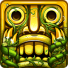 دانلود Temple Run 2 v1.68.1 بازی فرار از معبد اندروید + مود