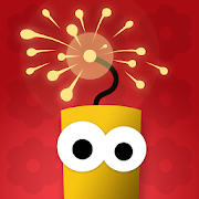 دانلود It's Full of Sparks 2.1.5 – بازی ماجراجویی پر از جرقه برای اندروید