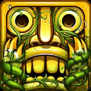دانلود بازی Temple Run 2 v1.68.0 فرار از معبد اندروید + مود