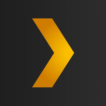 دانلود برنامه Plex for Android Full 8.3.0.18912 مدیریت و پخش رسانه اندروید