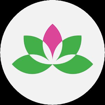 دانلود یوگا استودیو Yoga Studio 2.1.3 – نرم افزار آموزش یوگا و مدیتیشن اندروید