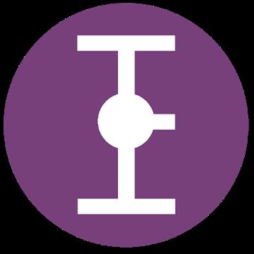 دانلود MlesTalk 1.3.2 – پیام رسان ساده و امنیتی مخصوص اندروید