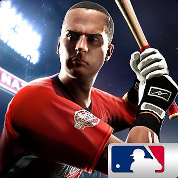 دانلود MLB Home Run Derby 18 v6.1.3 – بازی بیسبال ۲۰۱۸ اندروید