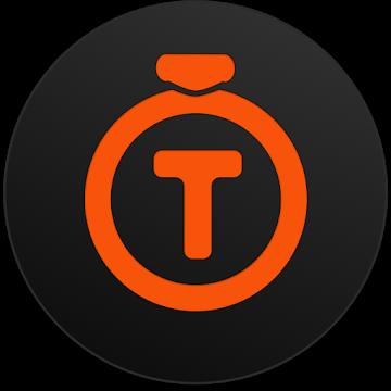 دانلود Tabata Stopwatch Pro – Tabata Timer v2.0 – تایمر و کرنومتر عالی و حرفه ای اندروید