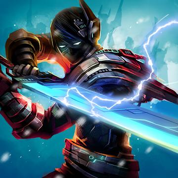 دانلود Eternity Legends: Royale Mobile Dynasty Warriors 1.11.5L – بازی افسانه های ابدیت اندروید