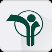 دانلود ۱٫۱٫۴ khatam – نرم افزار خاتم برای اعضاء صندوق بازنشستگی کشوری