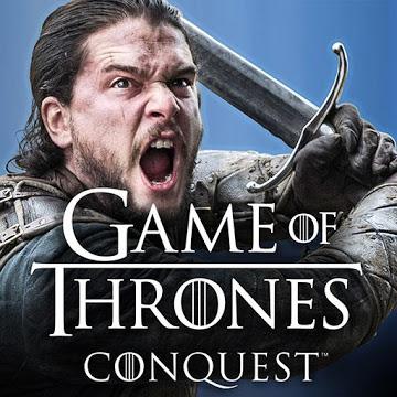 """دانلود Game of Thrones: Conquest 2.4.239078 بازی استراتژیکی """"تاج و تخت"""" اندروید"""