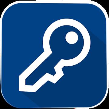 دانلود Folder Lock Pro v2.5.9 – اپلیکیشن قفل گذاری اطلاعات مخصوص اندروید